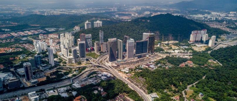 About Damansara Perdana_cropped